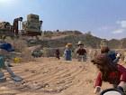 LEGO Jurassic World - Imagen