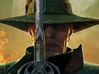 Warhammer: The End Times - Vermintide, Primer contacto