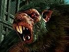 V�deo Warhammer: The End Times - Vermintide Warhammer: End Times - Vermintide aprovech� la GDC 2015 para mostrar un breve extracto gameplay de su pr�xima, presentando algunas armas y enemigos, de su nueva propuesta de acci�n.