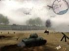 Panzer Elite Action - Imagen PC