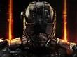 Se filtran nuevos detalles sobre Call of Duty: Black Ops III