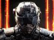 Confirmados nuevos detalles de la beta de Call of Duty: Black Ops 3