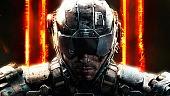 Black Ops 3 ya es el Call of Duty que más veces ha repetido primer puesto en las ventas británicas