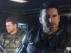CoD Black Ops 3 - Imagen Xbox 360