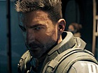 Call of Duty: Black Ops 3 - Reveal Trailer