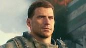 Call of Duty: Black Ops 3 - Modo Cooperativo