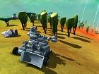 V�deo TerraTech TerraTech ya est� disponible en Steam Early Access. Hora de dise�ar nuestra propia flota en unos planetas sin ley.