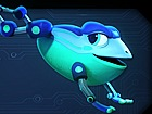 Mekazoo - Tr�iler de Gameplay