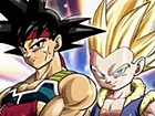 Dragon Ball Z: Extreme Butoden - Tr�iler Japon�s