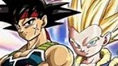 Dragon Ball Z: Extreme Butoden - Tr�iler Japon�s