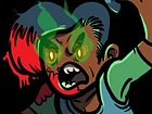 Catacomb Kids - Fuerza y Combates