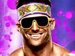Zack Ryder escaneado para un nuevo videojuego de WWE