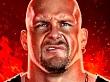La WWE est� grabando contenido de Stone Cold para WWE 2K16