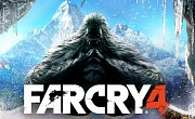 Far Cry 4 - Valle de los Yetis