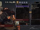 Battle Chasers Nightwar - Imagen PC