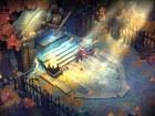 Imagen Battle Chasers: Nightwar