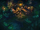 Imagen PS4 Battle Chasers: Nightwar