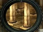 V�deo Sniper Elite, Trailer oficial 2
