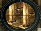 V�deo Sniper Elite: