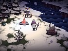 Don't Starve Giant Edition - Pantalla