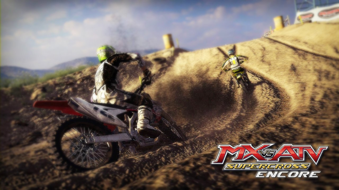 mx_vs_atv_supercross_encore-3131145.jpg