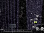Imagen PC Five Nights at Freddy's