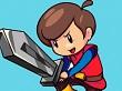 Las aventuras del juego Adventures of Pip se pondr�n a la venta el d�a 4 de junio para PC y Mac