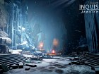 Pantalla Dragon Age: Inquisition - Hakkon