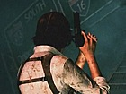 The Evil Within: The Consequence - Teaser Tr�iler