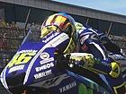 MotoGP 15 - Jerez, Mugello y Valencia en pantalla