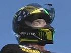 MotoGP 15 - Catalunya, Motegi y Arag�n en Pantalla
