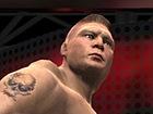WWE 2K - Tr�iler de simulador
