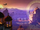 Assassin's Creed Chronicles India - Pantalla