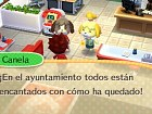 Animal Crossing Happy Home Designer - Imagen