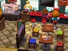 Animal Crossing Happy Home Designer - Imagen 3DS