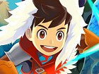 Análisis de Monster Hunter Stories por Dragons-hunter