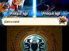 Imagen 3DS Monster Hunter Stories