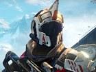 Destiny - Expansi�n II: La Casa de los Lobos, Impresiones y Gameplay Comentado