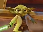 Disney Infinity 3.0 - Tr�iler de Anuncio