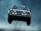 V�deo DiRT Rally Dirt Rally supone el reinicio de la saga de conducci�n y deja al lado el espect�culo para convertirse en un aut�ntico simulador. Te lo muestra Alejandro Pascual en este gameplay comentado.