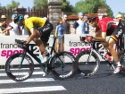 Tour de France 2015 - Primer Tr�iler