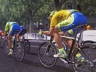 Tour de France 2015 - Tr�iler de Gameplay