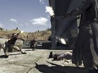 Imagen Call of Juarez (PC)