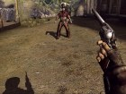 Imagen Call of Juarez (Xbox 360)