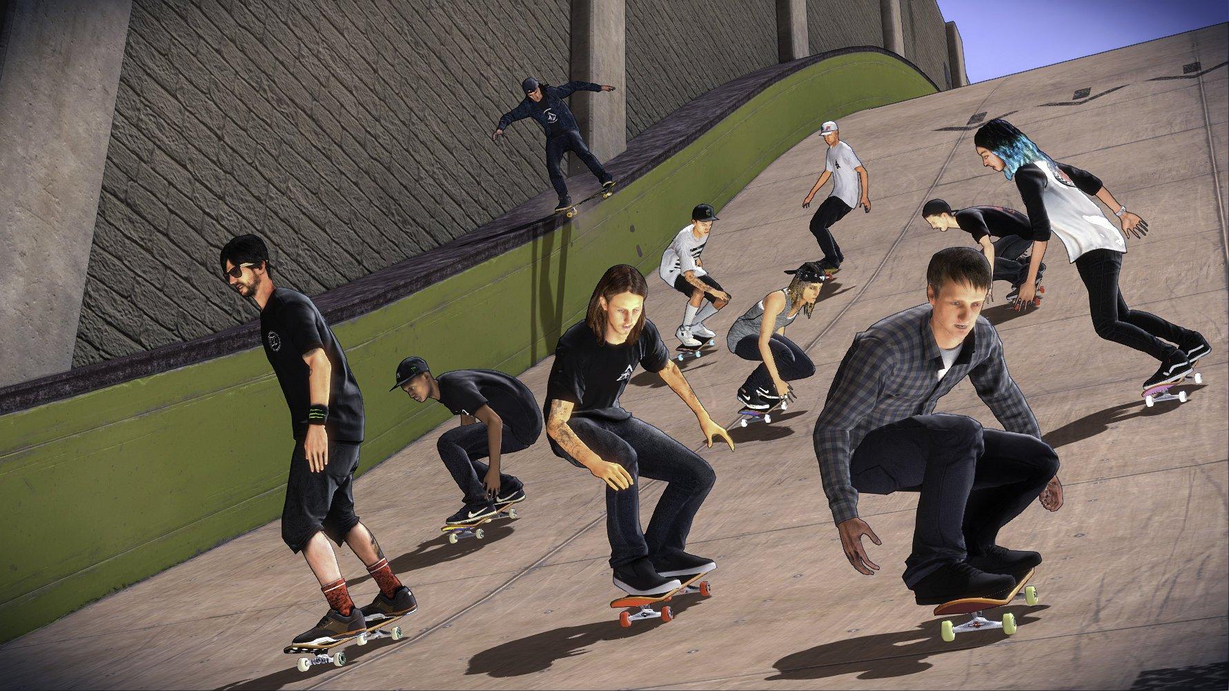 tony_hawk_s_pro_skater_5-3163228.jpg