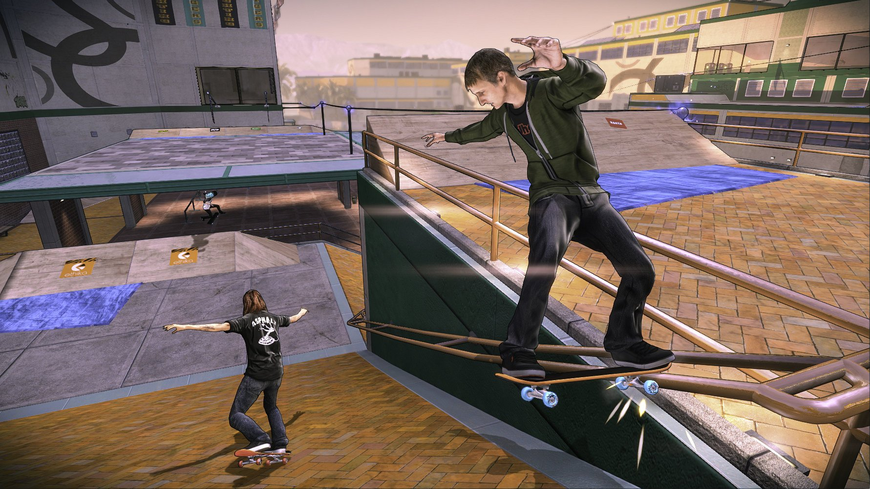 tony_hawk_s_pro_skater_5-3163238.jpg