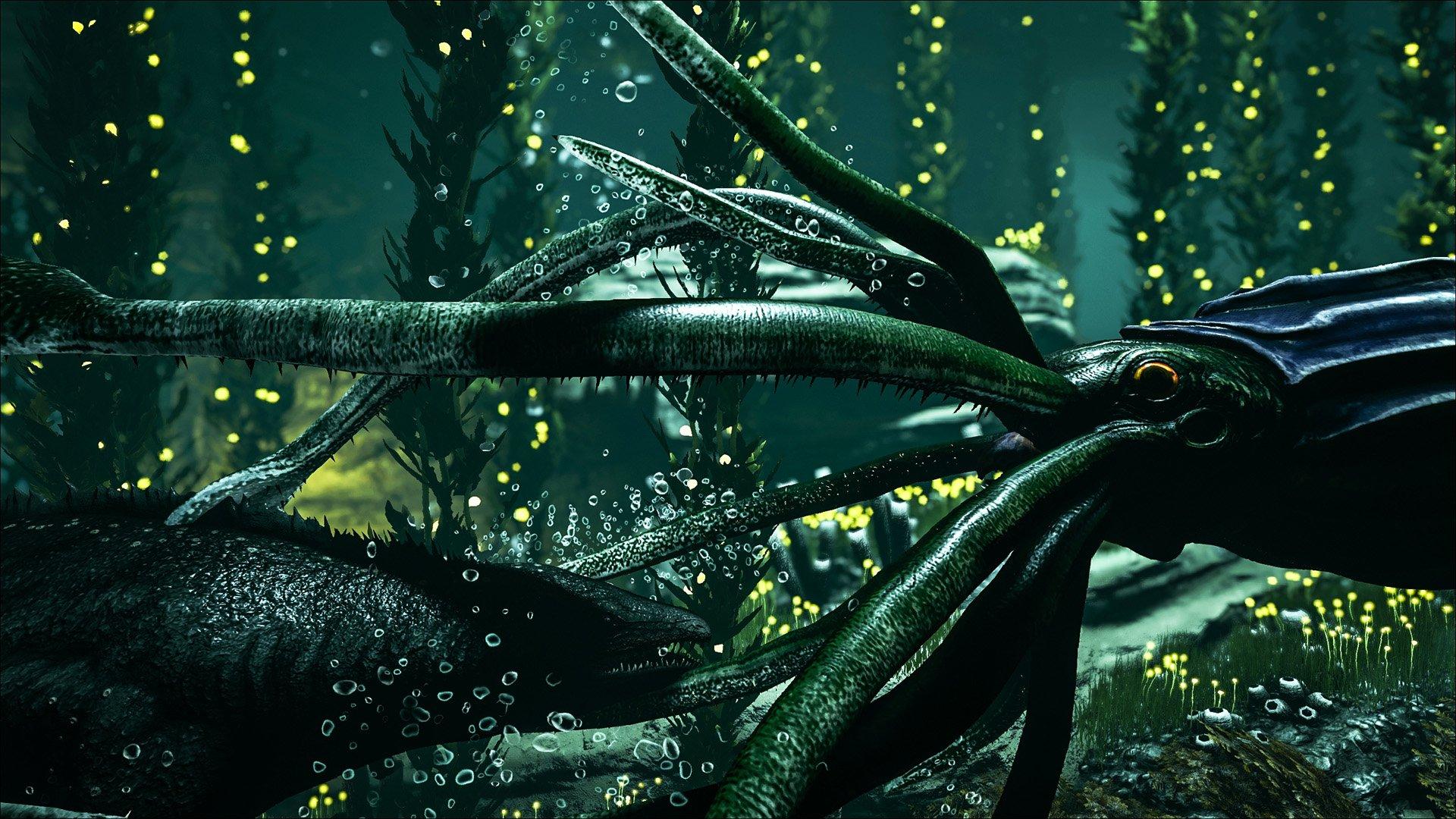 ark_survival_evolved-3819082.jpg