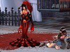Bloodstained Ritual of the Night - Imagen