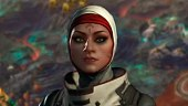 Civilization: Beyond Earth - Rising Tide - Gameplay del E3