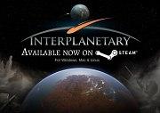 Interplanetary PC